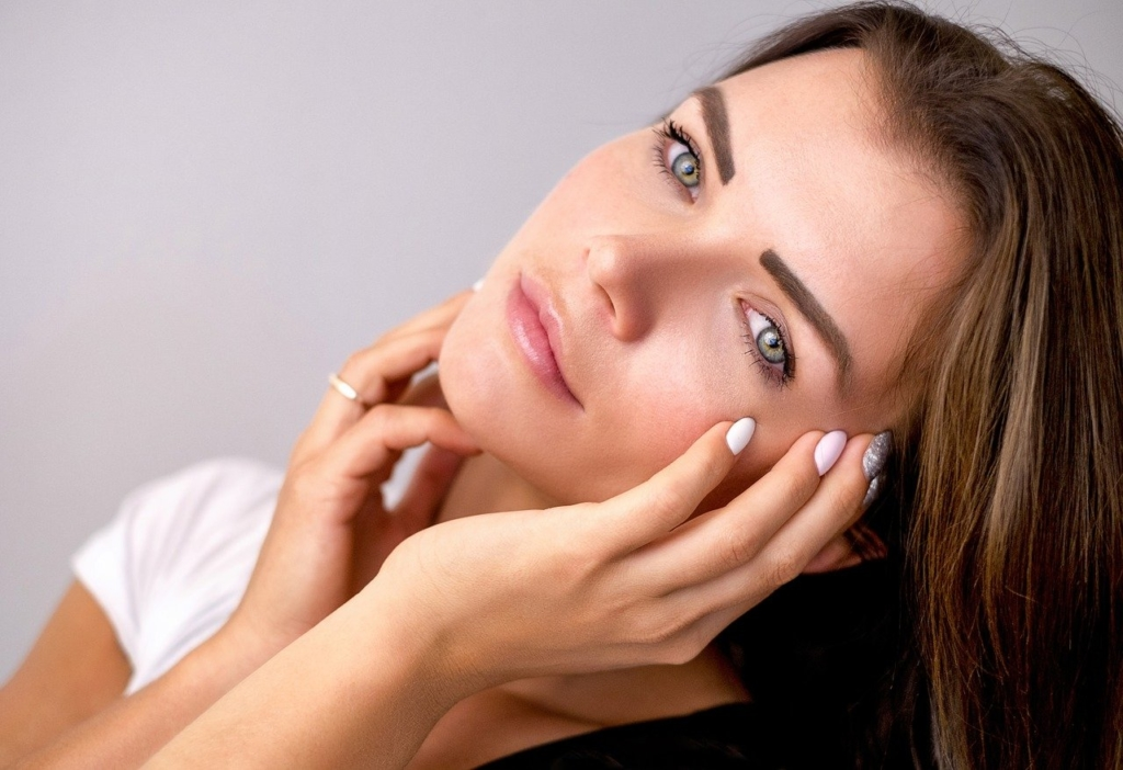 歯ぎしり、食いしばり、顎関節症の治療