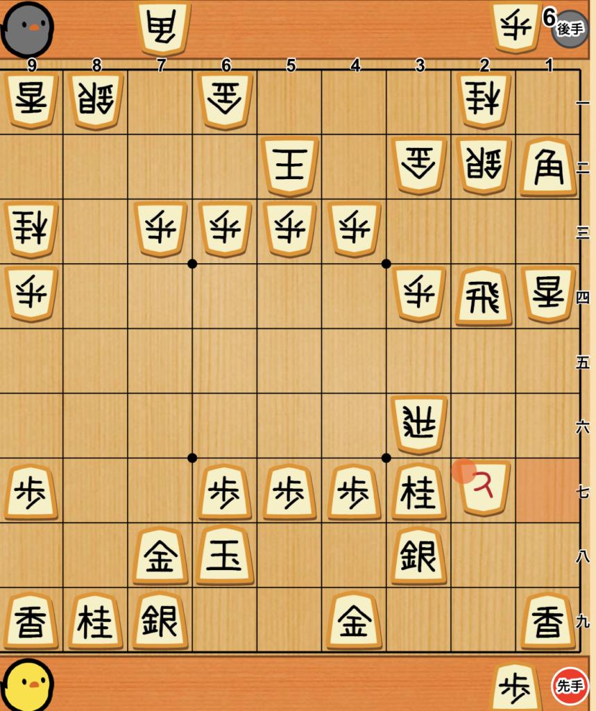 羽生善治 九段 vs. 森内俊之 九段 第92期ヒューリック杯棋聖戦二次予選 棋譜