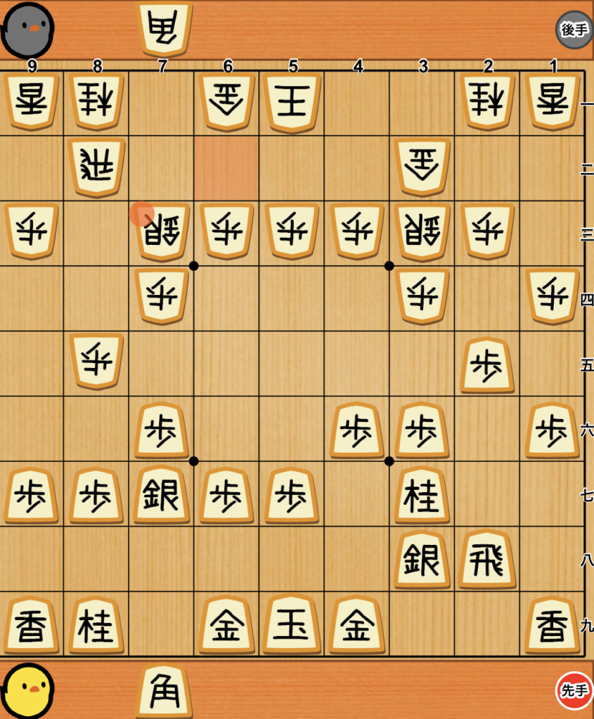[棋譜巡り]羽生善治 九段 対 永瀬拓矢 王座 第34期竜王戦1組ランキング戦