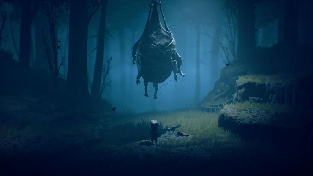 Little Nightmares II -リトルナイトメア2-_20210210000630