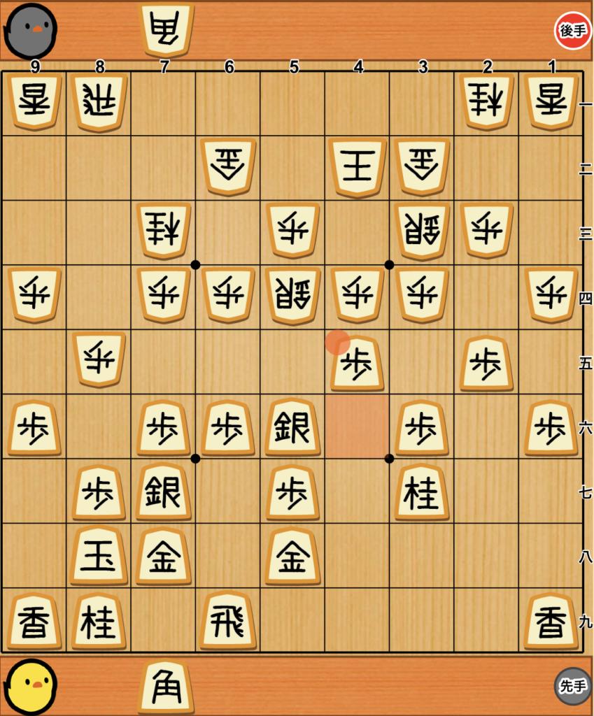 [棋譜巡り]谷川浩司 九段 対 石田直裕 五段 第34期竜王戦4組昇級者決定戦