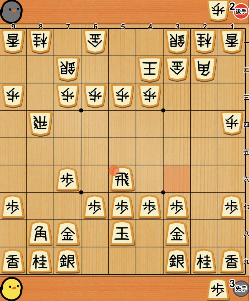[棋譜巡り]木村一基 九段 対 豊島将之 竜王 第62期王位戦挑戦者決定リーグ紅組
