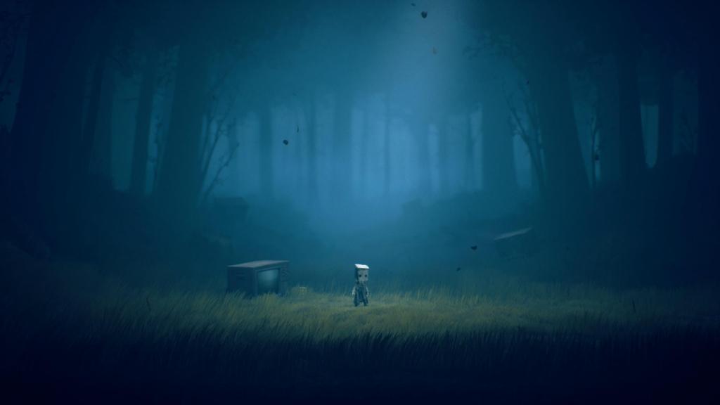 Little Nightmares II -リトルナイトメア2-_20210210000243